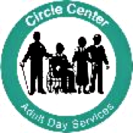 early circle center logo